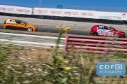 EDFO_DNRT12U-15_20150719-145746-_D2_0498- DNRT 12 uur endurance -  Circuit Park Zandvoort