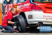 EDFO_DNRT12U-15_20150719-151500-_DFO1374- DNRT 12 uur endurance -  Circuit Park Zandvoort