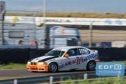 EDFO_DNRT12U-15_20150719-170232-_DFO1546- DNRT 12 uur endurance -  Circuit Park Zandvoort