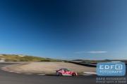 EDFO_DNRT12U-15_20150719-191348-_DFO1856- DNRT 12 uur endurance -  Circuit Park Zandvoort