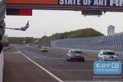EDFO_DNRT12U-15_20150719-200244-_D2_0711- DNRT 12 uur endurance -  Circuit Park Zandvoort