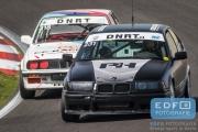 EDFO_DNRT12U-15_20150718-162311-_DFO9634- DNRT 12 uur endurance -  Circuit Park Zandvoort