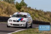 EDFO_DNRT12U-15_20150718-163104-_DFO9781- DNRT 12 uur endurance -  Circuit Park Zandvoort