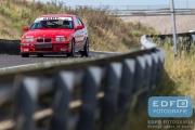 EDFO_DNRT12U-15_20150718-163148-_DFO9791- DNRT 12 uur endurance -  Circuit Park Zandvoort