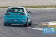 EDFO_DNRT12U-15_20150718-163452-_DFO9821- DNRT 12 uur endurance -  Circuit Park Zandvoort
