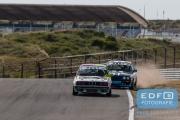 EDFO_DNRT12U-15_20150718-164426-_DFO9927- DNRT 12 uur endurance -  Circuit Park Zandvoort