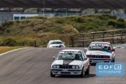 EDFO_DNRT12U-15_20150718-164503-_DFO9951- DNRT 12 uur endurance -  Circuit Park Zandvoort