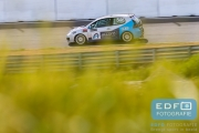 EDFO_DNRT12U-15_20150718-171330-_DFO0197- DNRT 12 uur endurance -  Circuit Park Zandvoort