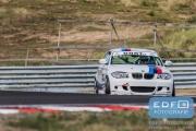 EDFO_DNRT12U-15_20150718-172507-_DFO0337- DNRT 12 uur endurance -  Circuit Park Zandvoort