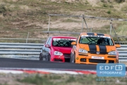 EDFO_DNRT12U-15_20150718-172540-_DFO0347- DNRT 12 uur endurance -  Circuit Park Zandvoort