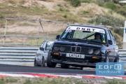 EDFO_DNRT12U-15_20150718-172542-_DFO0351- DNRT 12 uur endurance -  Circuit Park Zandvoort