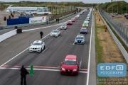 EDFO_DNRT12U-15_20150719-075623-_D2_9725- DNRT 12 uur endurance -  Circuit Park Zandvoort