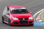 EDFO_DNRT12U-15_20150719-081606-_D2_9882- DNRT 12 uur endurance -  Circuit Park Zandvoort