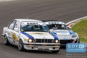 EDFO_DNRT12U-15_20150719-081636-_D2_9897- DNRT 12 uur endurance -  Circuit Park Zandvoort