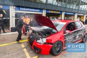 EDFO_DNRT12U-15_20150719-083715-_DFO0584- DNRT 12 uur endurance -  Circuit Park Zandvoort