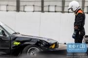 EDFO_DNRT12U-15_20150719-094457-_DFO0653- DNRT 12 uur endurance -  Circuit Park Zandvoort