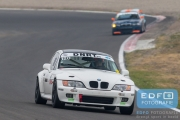 EDFO_DNRT12U-15_20150719-095613-_DFO0764- DNRT 12 uur endurance -  Circuit Park Zandvoort