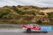 EDFO_DNRT12U-15_20150719-120121-_D2_0087- DNRT 12 uur endurance -  Circuit Park Zandvoort