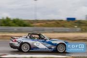 EDFO_DNRT12U-15_20150719-120816-_D2_0145- DNRT 12 uur endurance -  Circuit Park Zandvoort
