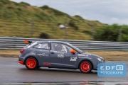EDFO_DNRT12U-15_20150719-120855-_D2_0155- DNRT 12 uur endurance -  Circuit Park Zandvoort