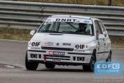 EDFO_DNRT12U-15_20150719-121828-_DFO1048- DNRT 12 uur endurance -  Circuit Park Zandvoort