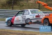 EDFO_DNRT12U-15_20150719-122053-_DFO1069- DNRT 12 uur endurance -  Circuit Park Zandvoort