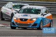 EDFO_DNRT12U-15_20150719-122124-_DFO1080- DNRT 12 uur endurance -  Circuit Park Zandvoort