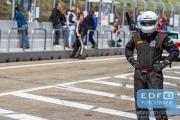 EDFO_DNRT12U-15_20150719-143004-_D2_0349- DNRT 12 uur endurance -  Circuit Park Zandvoort