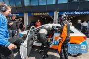 EDFO_DNRT12U-15_20150719-143405-_DFO1191- DNRT 12 uur endurance -  Circuit Park Zandvoort