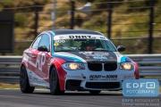 EDFO_DNRT12U-15_20150719-144619-_DFO1223- DNRT 12 uur endurance -  Circuit Park Zandvoort