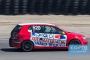 EDFO_DNRT12U-15_20150719-144846-_DFO1251- DNRT 12 uur endurance -  Circuit Park Zandvoort