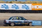 EDFO_DNRT12U-15_20150719-145122-_D2_0380- DNRT 12 uur endurance -  Circuit Park Zandvoort