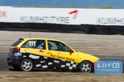 EDFO_DNRT12U-15_20150719-145235-_D2_0405- DNRT 12 uur endurance -  Circuit Park Zandvoort