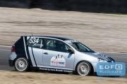 EDFO_DNRT12U-15_20150719-145845-_DFO1266- DNRT 12 uur endurance -  Circuit Park Zandvoort