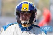 EDFO_DNRT12U-15_20150719-151747-_DFO1391- DNRT 12 uur endurance -  Circuit Park Zandvoort