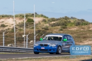 EDFO_DNRT12U-15_20150719-165527-_DFO1418- DNRT 12 uur endurance -  Circuit Park Zandvoort