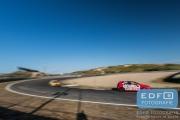 EDFO_DNRT12U-15_20150719-191046-_DFO1800- DNRT 12 uur endurance -  Circuit Park Zandvoort