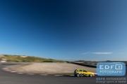 EDFO_DNRT12U-15_20150719-191302-_DFO1843- DNRT 12 uur endurance -  Circuit Park Zandvoort