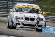 EDFO-DNRT-A-TT-20150709-10-02-34-_DFO6493-DNRT Auto's A - TT-Circuit Assen