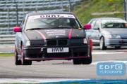 EDFO-DNRT-A-TT-20150709-10-04-52-_DFO6527-DNRT Auto's A - TT-Circuit Assen