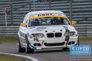 EDFO-DNRT-A-TT-20150709-10-17-54-_DFO6566-DNRT Auto's A - TT-Circuit Assen