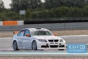 EDFO-DNRT-A-TT-20150709-11-11-15-_DFO6814-DNRT Auto's A - TT-Circuit Assen