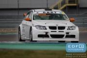 EDFO-DNRT-A-TT-20150709-11-27-09-_DFO6837-DNRT Auto's A - TT-Circuit Assen