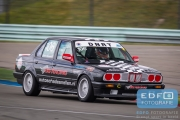 EDFO-DNRT-A-TT-20150709-13-31-00-_DFO7307-DNRT Auto's A - TT-Circuit Assen