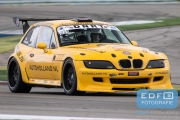 EDFO-DNRT-A-TT-20150709-13-59-14-_DFO7414-DNRT Auto's A - TT-Circuit Assen