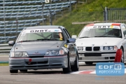 EDFO-DNRT-A-TT-20150709-10-04-54-_DFO6530-DNRT Auto's A - TT-Circuit Assen