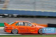 EDFO-DNRT-A-TT-20150709-10-09-07-_D2_5800-DNRT Auto's A - TT-Circuit Assen