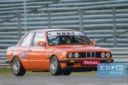 EDFO-DNRT-A-TT-20150709-10-15-30-_DFO6545-DNRT Auto's A - TT-Circuit Assen
