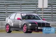 EDFO-DNRT-A-TT-20150709-10-16-01-_DFO6553-DNRT Auto's A - TT-Circuit Assen