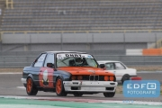 EDFO-DNRT-A-TT-20150709-10-59-57-_DFO6752-DNRT Auto's A - TT-Circuit Assen